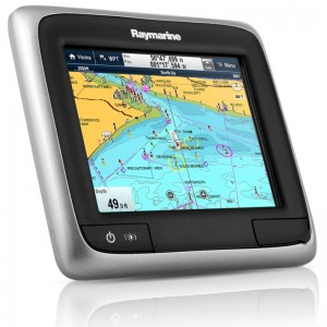 Raymarine-a68-DownVision-Touchscreen-Multifunktions-Displays_b8